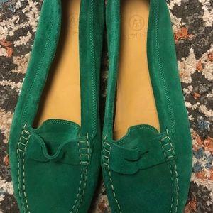Austen Heller Parkers Casual Shoes